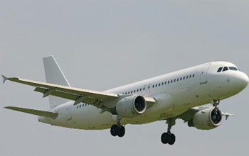 La Tunisie a été élue membre du conseil exécutif de l'Instance arabe de l'aviation civile (IAAC) avec 80% des voix.