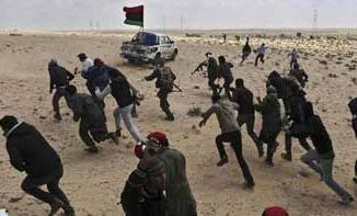 Des sources sécuritaires algériennes ont indiqué au quotidien « Assarih »