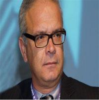 L'économiste et président du conseil de l'Institut de Prospective Economique du Monde méditerranéen (l'IPEMED)