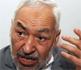 Chokri Nasri secrétaire général de la ligue régionale de protection de la révolution du gouvernorat de Siliana a déclaré que le leader du mouvement Ennahdha
