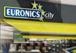 Un premier Euronics City a récemment ouvert en Tunisie