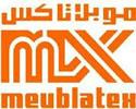 Le complexe Meublatex suspend ses activités à partir d'aujourd'hui
