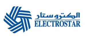 Les derniers états financiers de la société Electrostar
