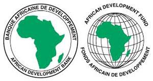 Le Groupe de la Banque africaine de développement (BAD) lance un appel à candidatures en vue de la nomination de personnes