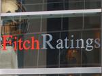 Fitch Ratings a abaissé de 'BBB (tun)' à 'BBB-(tun)' la note nationale à long terme de la Compagnie Internationale de Leasing (CIL) et confirmé sa note à court terme