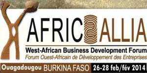 Le CEPEX organise la participation des entreprises tunisiennes à la 3ème édition du forum multisectoriel de développement des PME/PMI