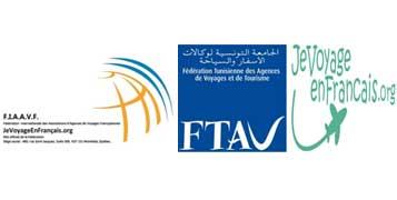 La Fédération Tunisienne des Agences de Voyages (FTAV) vient de conclure