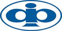 L'Agence de promotion de l'industrie et de l'innovation (APII) organise