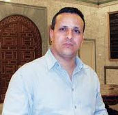 La cour de cassation a décidé de casser le jugement condamnant Ayoub Messaoudi à un an de prison avec sursis
