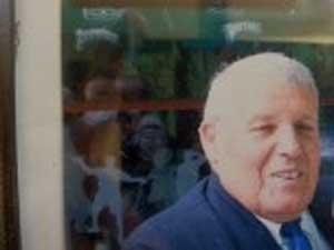 C'était un militant du tourisme tunisien