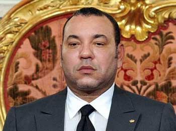 Le roi Mohammed VI doit effectuer