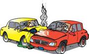 La direction régionale de l'équipement au gouvernorat de l'Ariana vient de recenser 11 points noirs causant des accidents de la route mortels pour la période