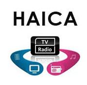 La Haute autorité de l'information et de la communication audiovisuelle (HAICA) a appelé