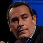 L'information que rapporte Al Jarida de Noureddine Ben Ticha