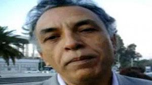 Le porte-parole du parti des Travailleurs Jilani Hammami a déclaré