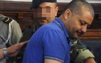La chambre correctionnelle du tribunal de première instance de Tunis a prononcé la relaxe d'Imed Trabelsi dans une affaire d'escroquerie.