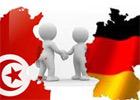 La Tunisie accueillera en janvier prochain