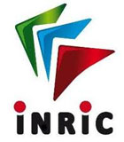 L'Instance Nationale pour la Réforme de l'Information et de la Communication (INRIC)