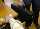 Le ministère de la Gouvernance et de la Lutte contre la corruption mettra en place sa propre politique de lutte contre la corruption