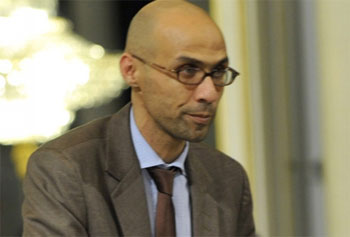 « Il faut s'alarmer contre l'emploi informel en Tunisie comme étant une atteinte à la dignité de l'être humain »