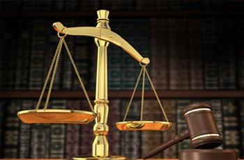 La chambre correctionnelle du tribunal de première instance de La Manouba