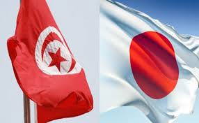 L'Ambassade du Japon en Tunisie informe qu'une cérémonie de signature de contrat a eu lieu ce jeudi