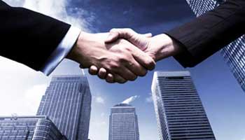 Des businessmen tunisiens ont participé à une mission d'affaires de quatre jours