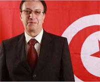 Le consensus réel s'est effectué entre Mahdi Jomaa et la Troika au pouvoir. C'est ce qu'a indiqué le fils du président de Nidaa Tounes