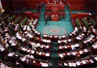 Le programme du ministère sera axé principalement sur l'application des dispositions de la Constitution