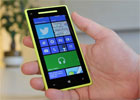 12% des Tunisiens abonnés à la téléphonie mobile ont des smartphones