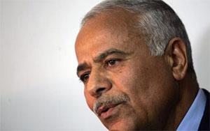 Le secrétaire général de l'Union des Travailleurs de Tunisie(UTT)