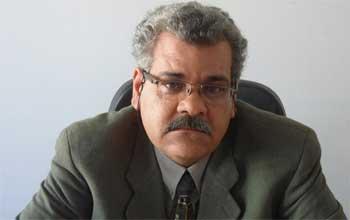Le gouvernement tunisien s'apprête à importer 20 mille unités de tricycles à l'horizon 2013. En réaction à la polémique déclenchée par cette décision