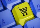 Le chiffre d'affaires du commerce électronique en Tunisie s'est élevé  à 11MD