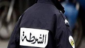Le site électronique Astorlab rapporte que des affrontements ont eu lieu samedi matin à Bab Jazira entre les habitants du