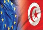 Dans le cadre de la suivie de la Task Force EU-Tunisie