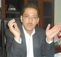 A l'occasion du procès de Adel Dridi