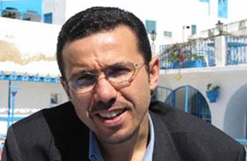 De nouvelles violences ont éclaté en Tunisie
