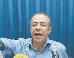 Le comité de défense de Abdelhakim Bel-Haj a annoncé