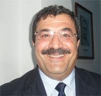 Yassine Mestiri