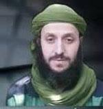 Le Cheikh algérien