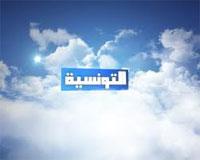 La chaîne tv Ettounsiya a dominé l'espace audiovisuel pendant le mois de
