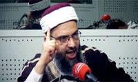Le juge d'instruction du 5ème bureau au tribunal de première instance de Sousse a décidé de convoquer le cheikh et président de l'association Dar El Hadith El