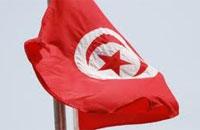 La Tunisie figure sans le Top 10 des pays les plus souriants en Afrique