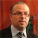 L'examen de la question des indemnisations pour les ex-prisonniers et victimes de préjudice pendant l'ancien régime