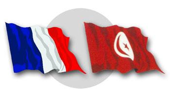 L'ambassade de France a appelé aujourd'hui les Français en Tunisie à une