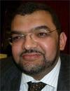 Le quotidien tunisien en langue arabe Al Maghreb rapportait