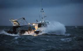 Des opérations de plongées au large des îles Kerkennah sont prévues sont lancées pour retrouver les corps des 13 marins pêcheurs