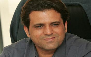 Pourquoi  Bourhan Bsaies  a-t-il  été arrêté ?