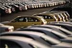 Face à une conjoncture critique que vit le secteur de location des voitures en Tunisie
