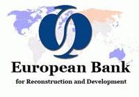 La Banque Européenne pour la Reconstruction et le Développement  – BERD